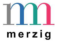 Stadt_Merzig