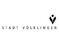 Stadt_Voelklingen